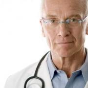 Отзывы о врачах