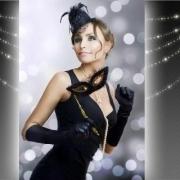 Модный Новый год: подбираем праздничный образ
