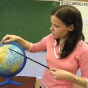 Аттестация педагогов дошкольного учреждения