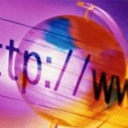 Омских студентов обеспечат беспроводным интернетом
