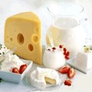 О молочной продукции (памятка покупателю)