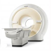 Что такое МРТ и для чего оно нужно