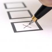 В регионе могут появиться новые выборы
