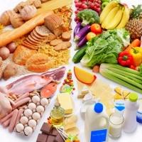 Найден способ лечить психические заболевания путем диеты