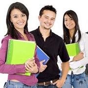 Студентам заплатят за практику?