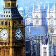 """Лондон -  """"столица мира """".  К такому заключению пришли эксперты..."""