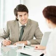 Как добиться приглашения на собеседование при поиске работы