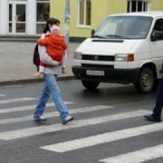 В Омске закрыли автомагазин для безопасности студентов