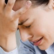 В стране определили самые плачущие профессии