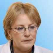 Медицину в России могут сделать бесплатной