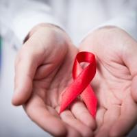 В Омской области увеличилось количество заболевших ВИЧ-инфекцией