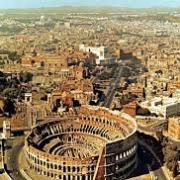 Рим – это сказка для каждого туриста