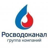ОмскВодоканал инвестировал в воду свыше 5 млрд