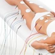 Липосакция, как альтернатива другим методам борьбы с лишним весом