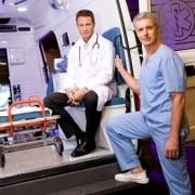 Срочная госпитализация в стационар - что нужно знать?