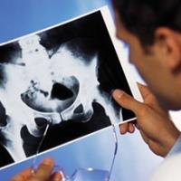 В клиническом медико-хирургическом центре проведут две операции под руководством итальянского врача