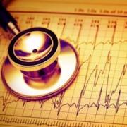 В Омске не хватает офтальмологов, травматологов и кардиологов