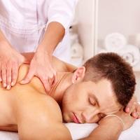 Лечебный массаж: что нужно о нем знать