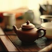 Чай пуэр: где купить?