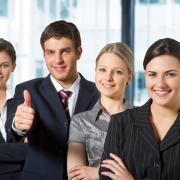 Омские работодатели открывают новые вакансии