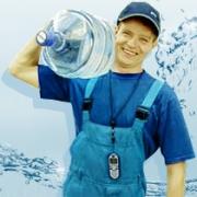 Бутылированная вода – энергия здоровья!