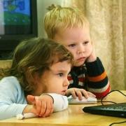 Омских школьников лечат от Интернет-зависимости