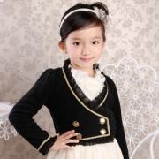 Детская одежда в Омске