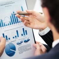 Бухгалтерское и юридическое обслуживание компаний