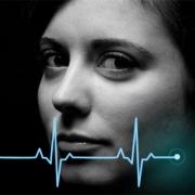 Омичи изобрели уникальный кардиомонитор