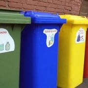 Сбор и вывоз мусора – проблема нашего выживания