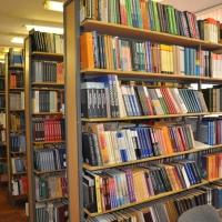 Омским депутатам не понравилось закрытие библиотек