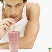Карнитин – идеальная пищевая добавка