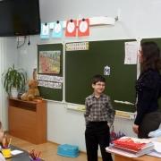 В Омске найдена альтернатива детским садам