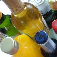 Омским предпринимателям расскажут о новых правилах торговли спиртным