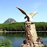 Санаторий Заря Кавказских Минеральных Вод