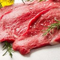 Красное мясо может вызвать рак