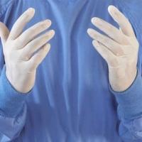 Ошибка в операции стоила врачу миллион
