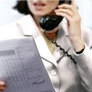 По вопросам ЕГЭ начнут консультировать по телефону