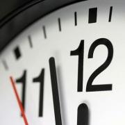 Жители Омского региона хотят вернуть поясное время