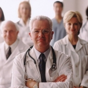 СМ клиника на Цеткин является самой популярной, посетители оставляют только положительные отзывы