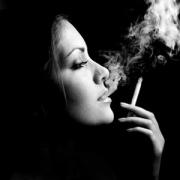 Запрет на курение откладывается