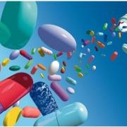 Россия станет производителем уникального препарата