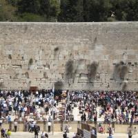 Индивидуальные экскурсии с гидом по Израилю
