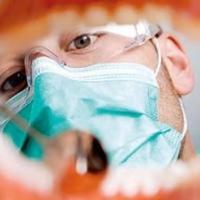 О том, когда стоит посещать стоматолога