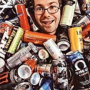 Энергетические напитки исчезнут из продажи