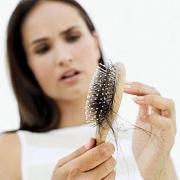 Препарат Регейн, эффективно восстанавливающий рост волос
