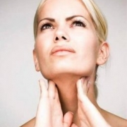 Здоровая щитовидная железа без АИТ – это возможно