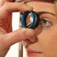 Глаукома причины симптомы лечение и профилактика в Германии!
