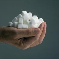Жизнь при сахарном диабете