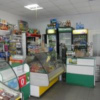 В Омске за продажу пива подростку на женщину завели уголовное дело